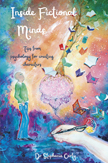 Inside Fictional Minds by Stephanie Carty